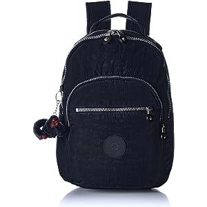 Kipling Womens Seoul GO Small Backpack