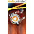 Let Me Love You (In the Line of Love Book 1)