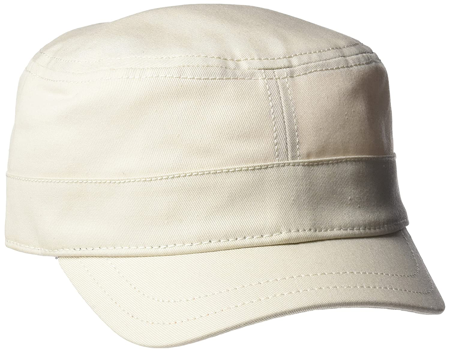 4d64635814 Goorin Bros. Men s Cape Cod Boy Cadet Cap  Amazon.in  Clothing   Accessories
