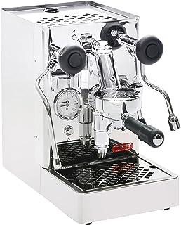 Lelit PL042TEMD Independiente Manual Máquina espresso 2.7L 2tazas ...