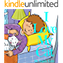 I Love My Cat: (Children Book/ Bedtime story / For Kids / Picture Book) (English Edition)