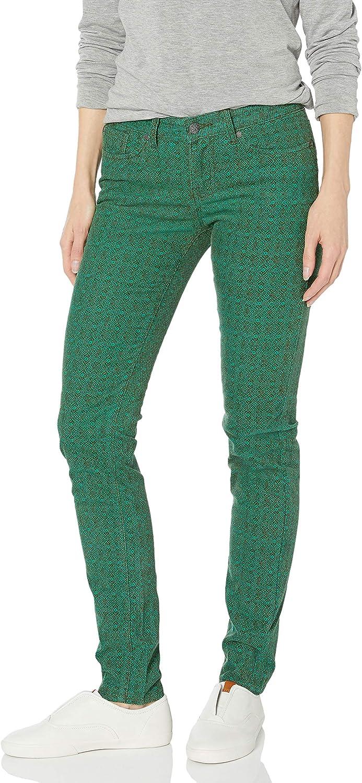 prAna Womens Trinity Cord Pants