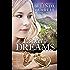 The Locket of Dreams (Belinda Murrell Timeslip Books)