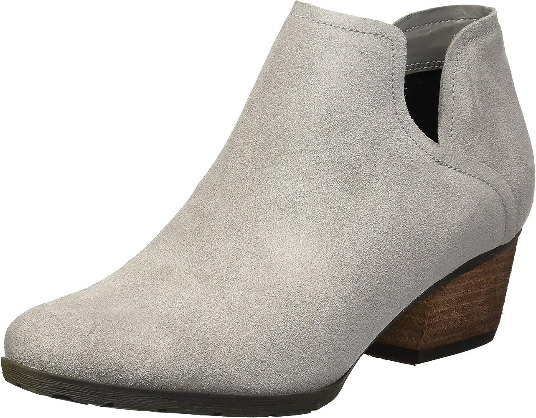 Victoria Waterproof Rain Shoe
