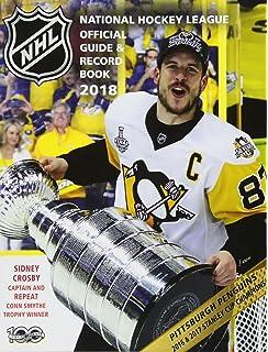 The Official Nhl Hockey Treasures Centennial Edition Dan Diamond