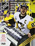National Hockey League Official Guide & Record Book 2018 (National Hockey League Official Guide and Record Book)