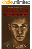 The Red Door: The Thirteenth Boy (The Demon Series Book 1)