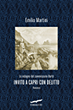 Invito a Capri con delitto: Le indagini del commissario Berté