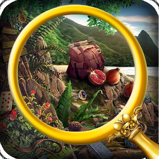 Urn Of Dismay   Hidden Object Challenge   19