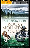 Rocky Mountain Crime (Rocky Mountain Serie 11)