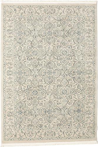Ziegler Greenville rug 4 7 x6 7 140×200 cm Oriental Carpet