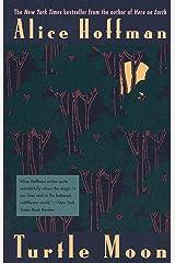 Turtle Moon Kindle Edition