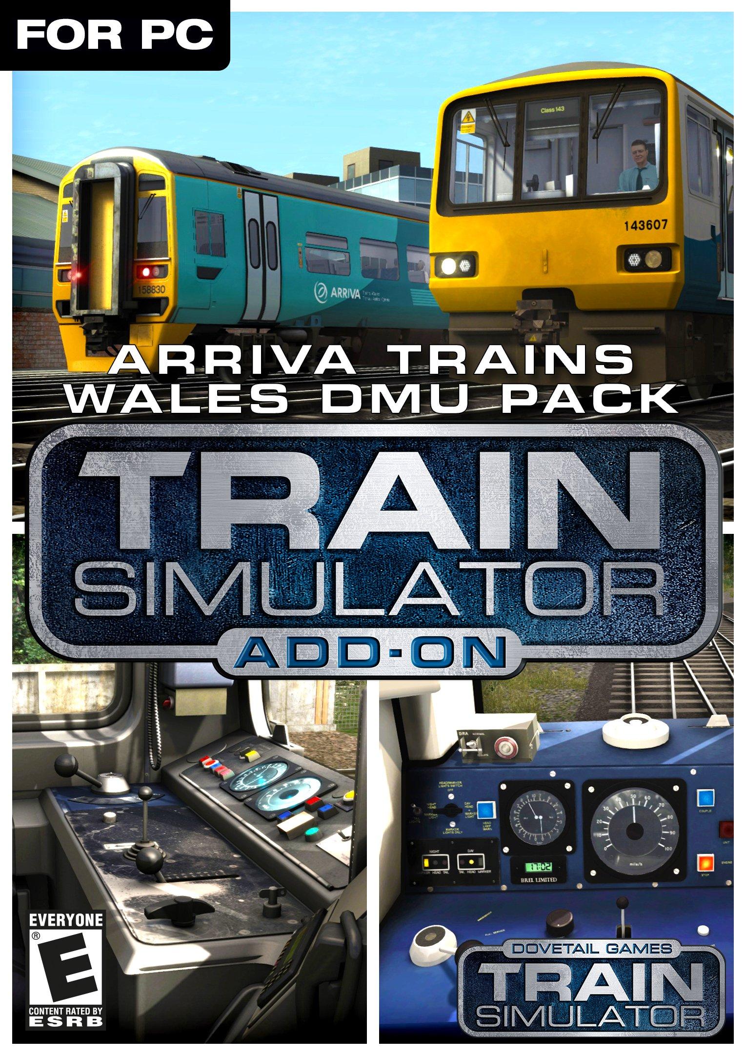 train-simulator-arriva-trains-wales-dmu-pack-add-on-online-game-code