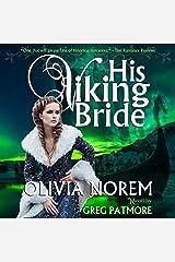 His Viking Bride Audible Audiobook