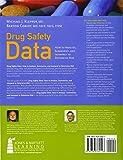 Drug Safety Data: How to Analyze, Summarize, and