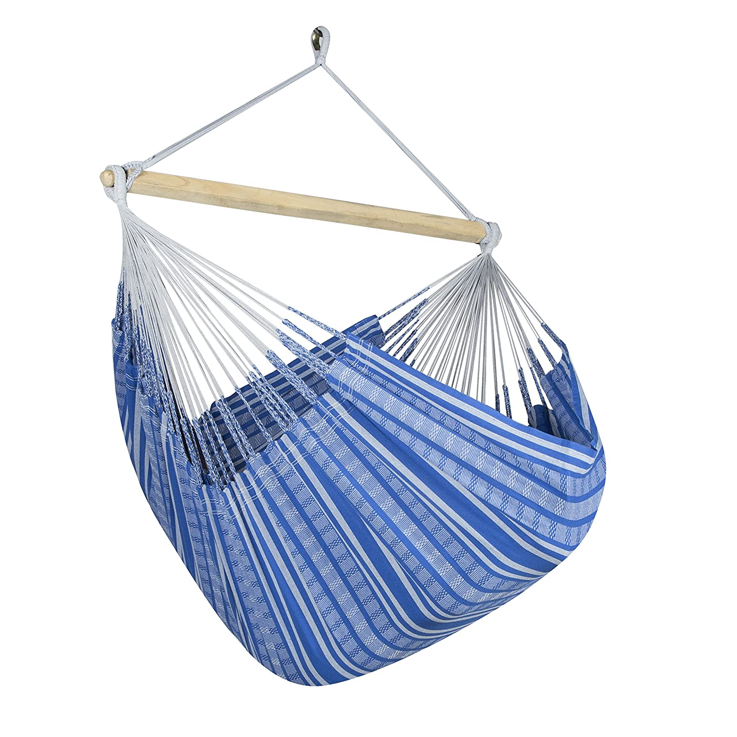 dropbear in amazing guidebook hammock colombia hammocks you theguidebook the stay colombian to hostel have at hostels