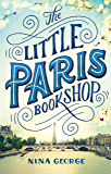 The Little Paris Bookshop (English Edition)