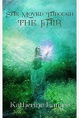 She Moved Through the Fair (Caitlin Ross Book 2) Kindle Edition