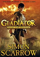 Gladiator: Fight For Freedom (Gladiator Series
