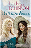 Fallen Women: From the author of the bestselling 'The Workhouse Children'