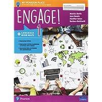 Engage. Per le Scuole superiori. Con e-book. Con 2 espansioni online: 1