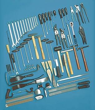 1961L-3 Werkzeug NEU HAZET