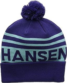 7d5214907caa5 Amazon.com  Helly Hansen Outline Beanie  Sports   Outdoors