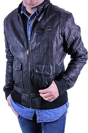 Et Tyler Homme Rags Cuir Blouson Japan Vêtements xvn86Bqww