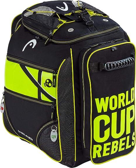 Head   Unisex Outdoor Ski Boot Backpack
