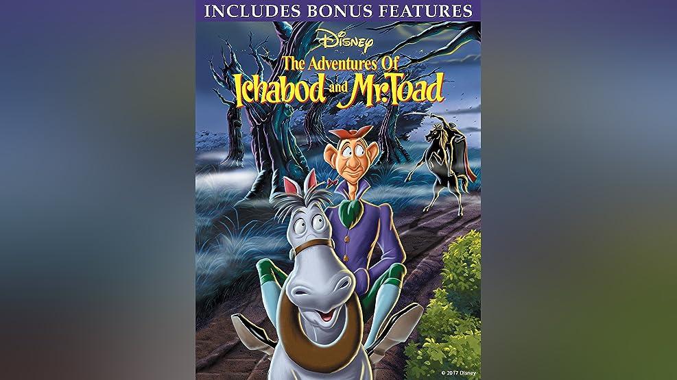 Watch Garfield S Halloween Adventure Season 1 Prime Video