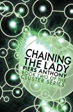 Chaining the Lady (Cluster)