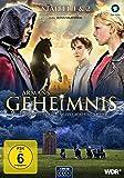 Armans Geheimnis, Staffel 1 & 2 - Die Collection [4 DVDs]