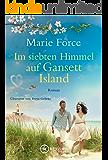 Im siebten Himmel auf Gansett Island (Die McCarthys 15) (German Edition)
