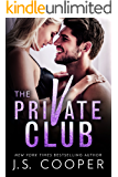 The Private Club (Games, Clubs, & Trials)