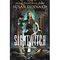 SIGHTWITCH (Witchlands)