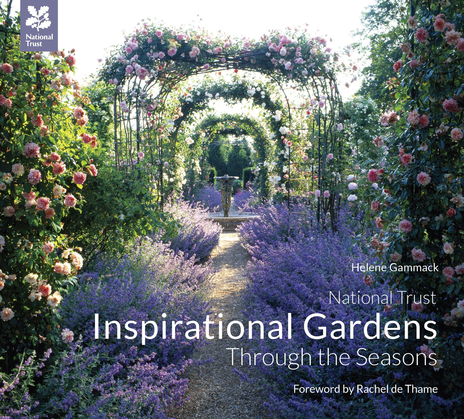 Inspirational Gardens New in Home Decorating Ideas