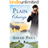 Plain Change (The Plain Fame Series Book 2)