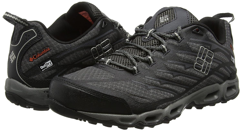 Ii Amazon Shoe Multisport Outdry ca Aw16 Columbia Ventrailia OyHqfTfP