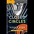 Closed Circles (Sandhamn Murders Book 2)