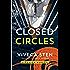 Closed Circles (Sandhamn Murders Book 2) (English Edition)