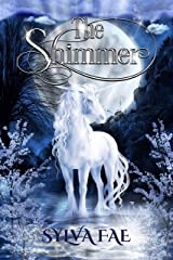 The Shimmer Kindle Edition