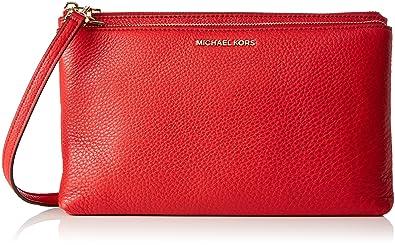 klassische Stile Exklusive Angebote Bestseller einkaufen Michael Kors MICHAEL by Adele Crossbody Tasche