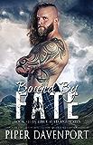 Bound by Fate (Cauld Ane Series Book 10)