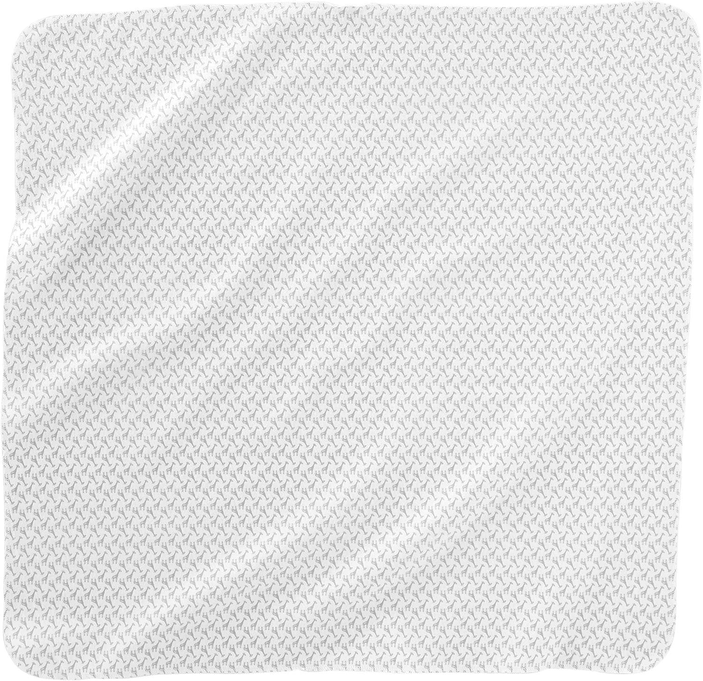 Mixte b/éb/é Lot de 7 Simple Joys by Carters Couverture