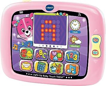 Professionel Erstklassig Luxus Vtech Tablet Sandra