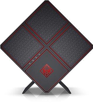 HP OMEN 900-053ng Gaming PC