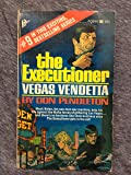Miami Massacre: The Executioner #4: Don Pendleton: 9780523000084: Amazon.com: Books