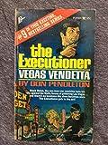 Miami Massacre: The Executioner #4: Don Pendleton: 9780523000084: Amazon.com: Books