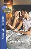Vegas Wedding, Weaver Bride (Return to the Double C)