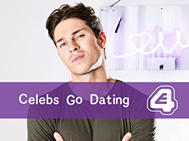 watch celebs go dating